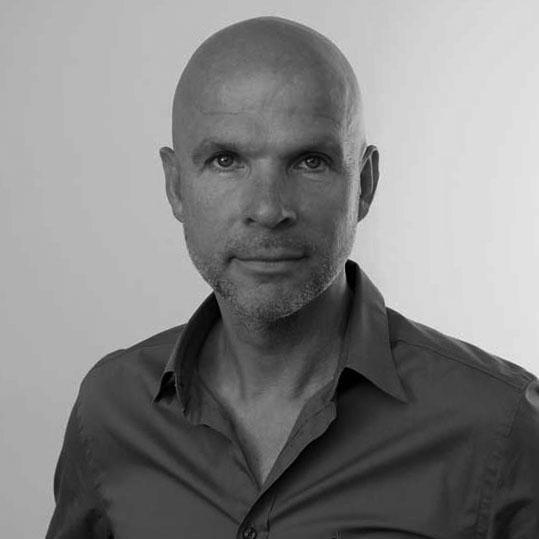 Mathias GRAEFEN