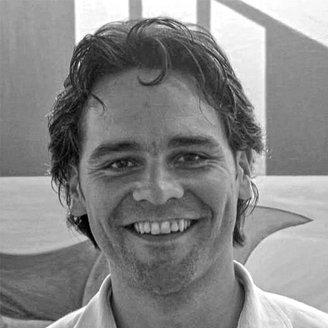 Michael Rüscher