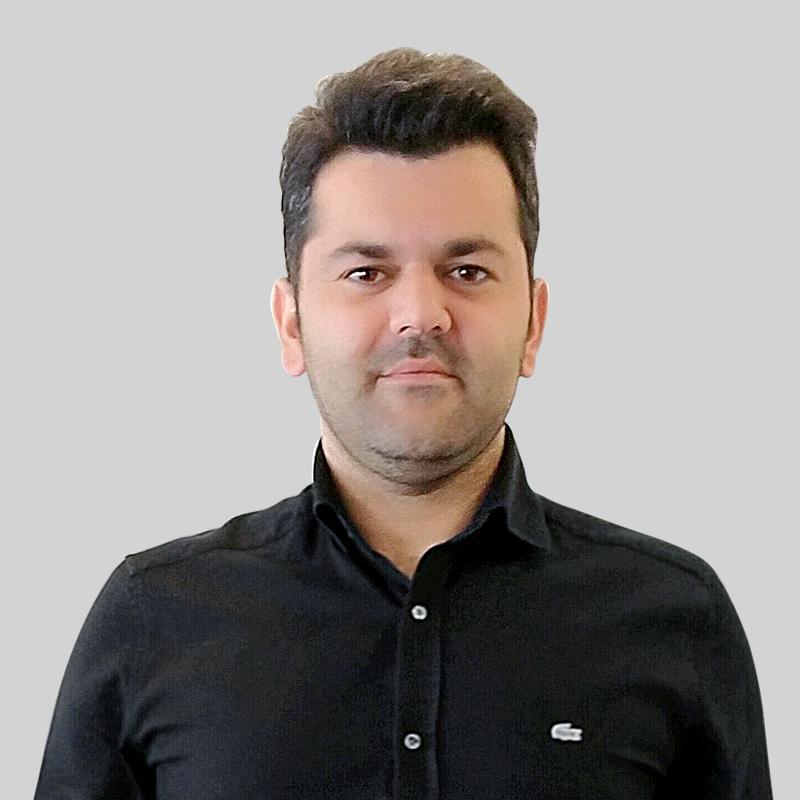 Op. Dr. Osman ÇELİK