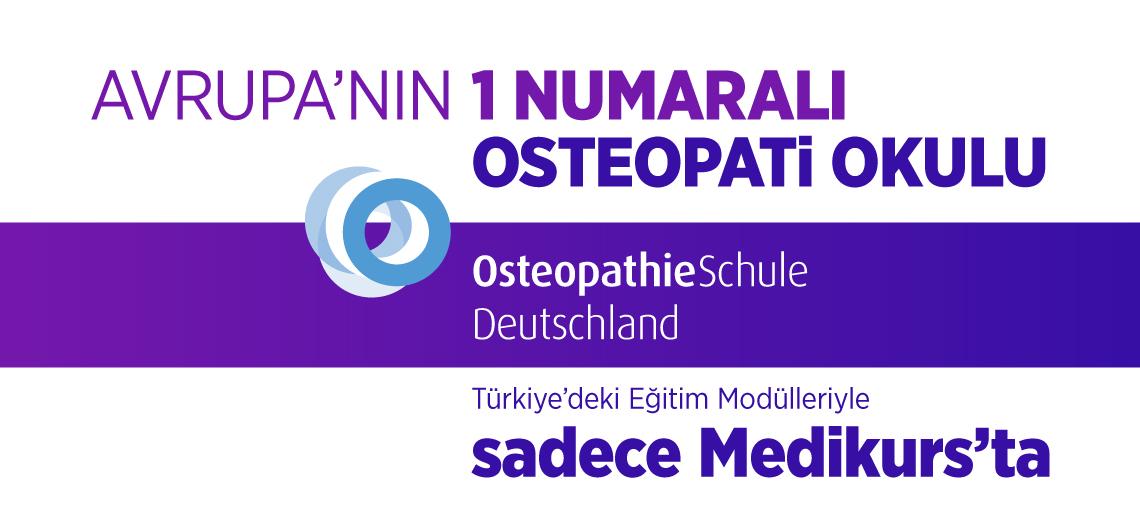 https://www.medikurs.com.tr/kurs/osteopati-okulu-1-sinif-ekim-2020/#new_tab