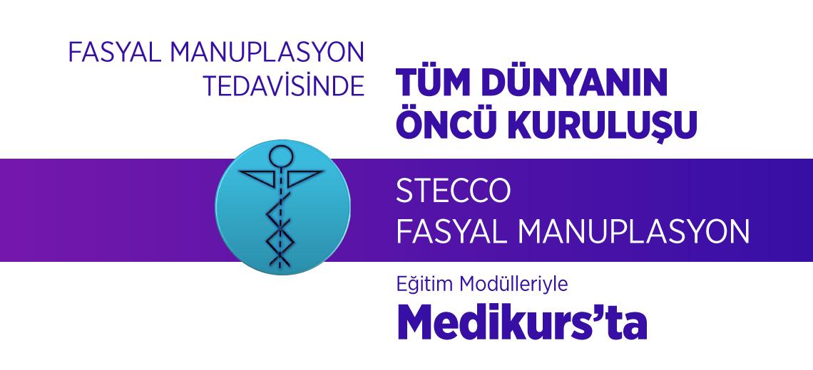 https://www.medikurs.com.tr/fascial-manipulation-the-stecco-method/#new_tab
