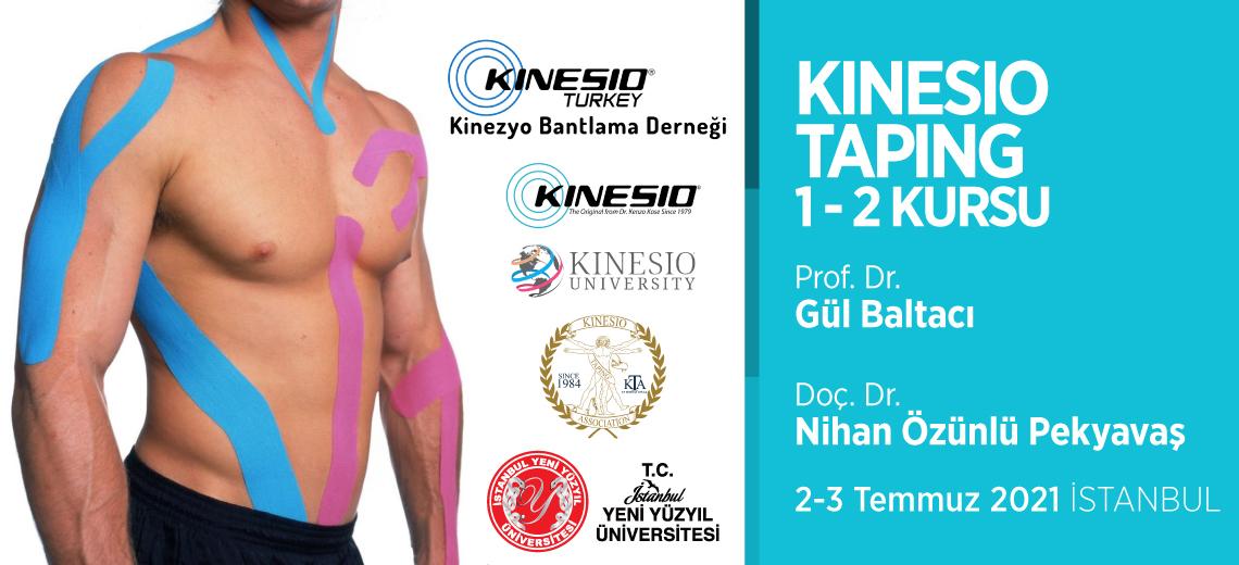 https://www.medikurs.com.tr/kurs/kinesio-taping-4-3/#new_tab