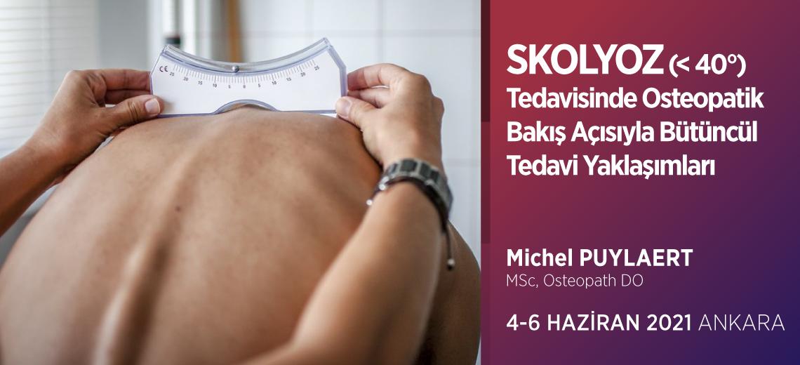 https://www.medikurs.com.tr/kurs/skolyoz-40-tedavisinde/#new_tab