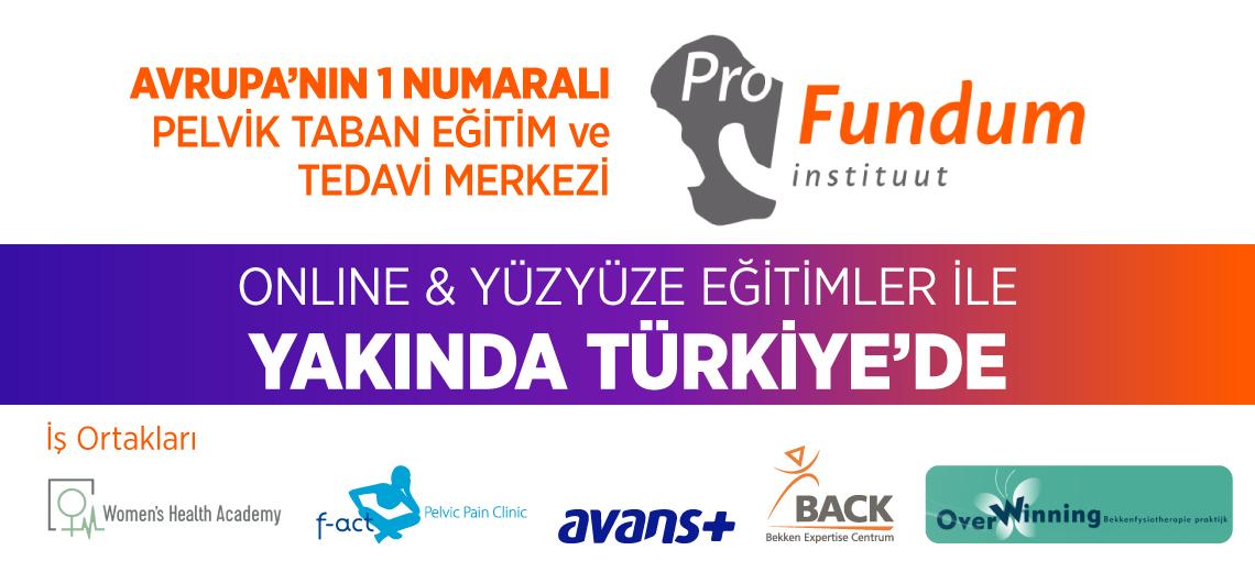 https://www.medikurs.com.tr/duyuru/profundum-instituut-turkiyede/#new_tab