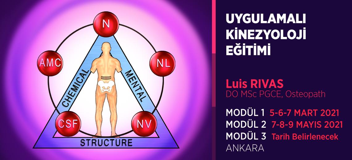 https://www.medikurs.com.tr/kurs/uygulamali-kinezyoloji-2-2/#new_tab