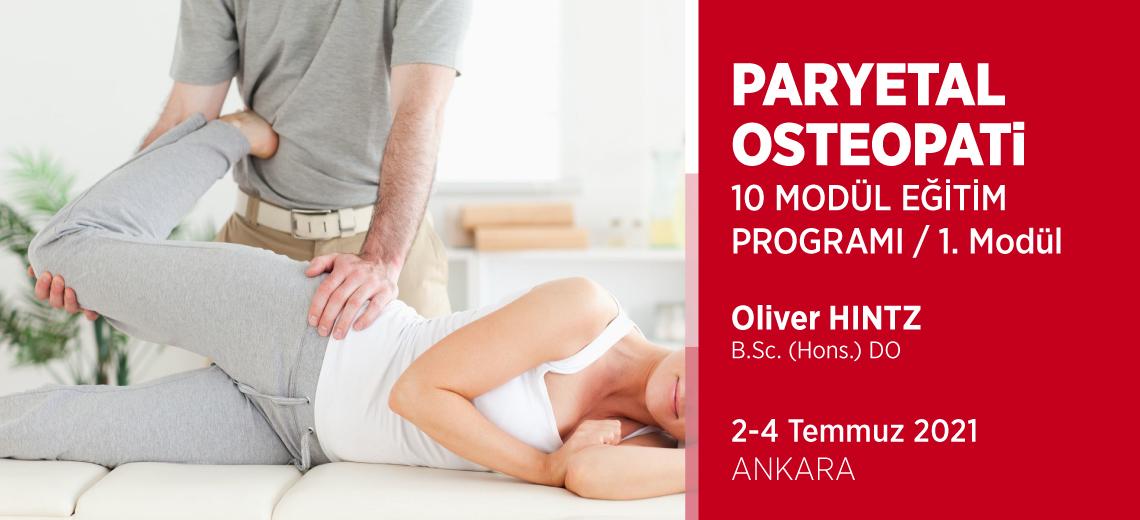 https://www.medikurs.com.tr/kurs/paryetal-osteopati-2-4temmuz2021-1kur/#new_tab
