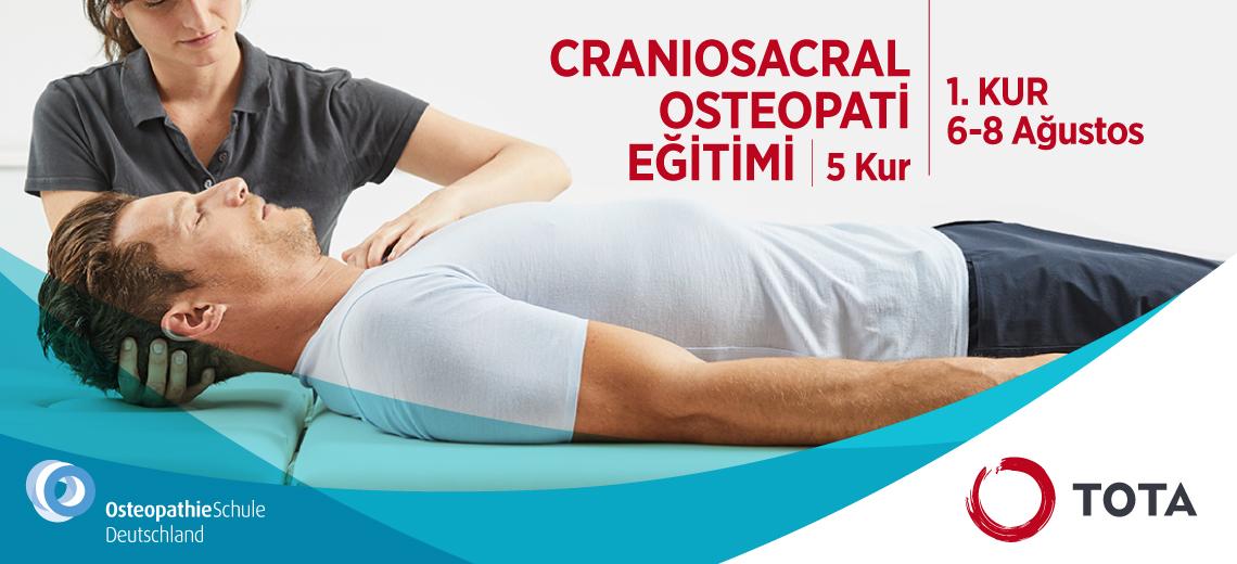 https://www.medikurs.com.tr/kurs/craniosacral-osteopati-egitimi-programi-2021/#new_tab