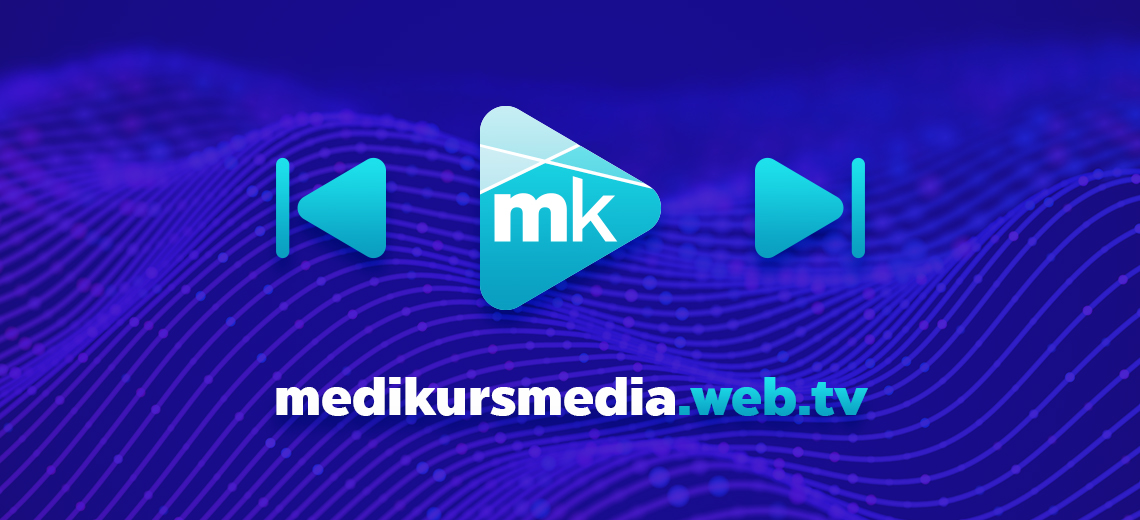 medikursmedia.web.tv yayında