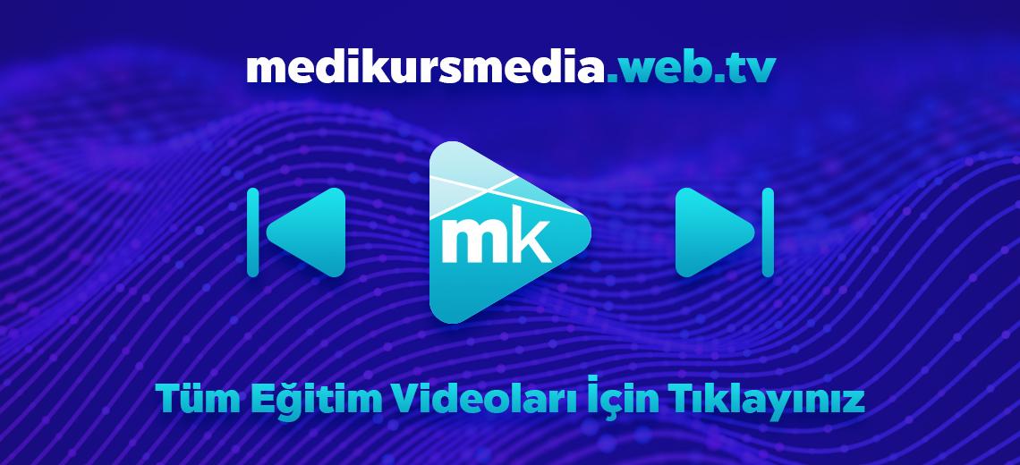 http://medikursmedia.web.tv#new_tab