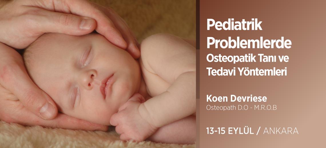 https://www.medikurs.com.tr/kurs/pediatrik-problemlerde-13-15eylul2021/#new_tab