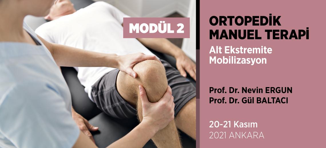 https://www.medikurs.com.tr/kurs/omt-modul-2/#new_tab