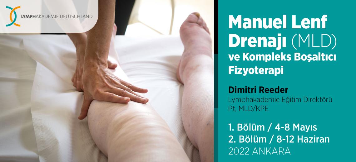 https://www.medikurs.com.tr/kurs/manuel-lenf-drenaji-mld/#new_tab