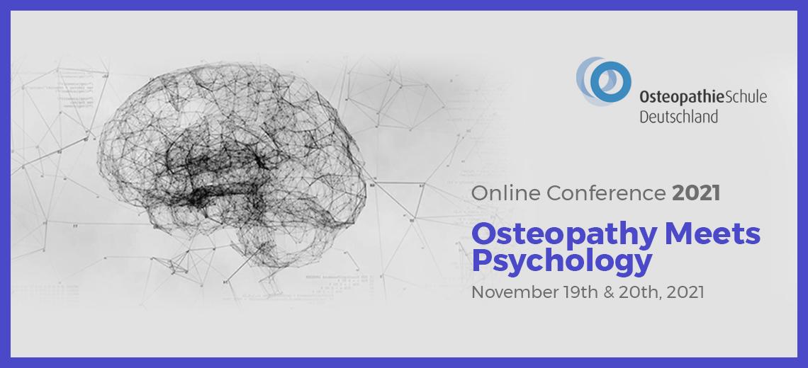 https://www.medikurs.com.tr/duyuru/osteopathy-congress-2021/#new_tab