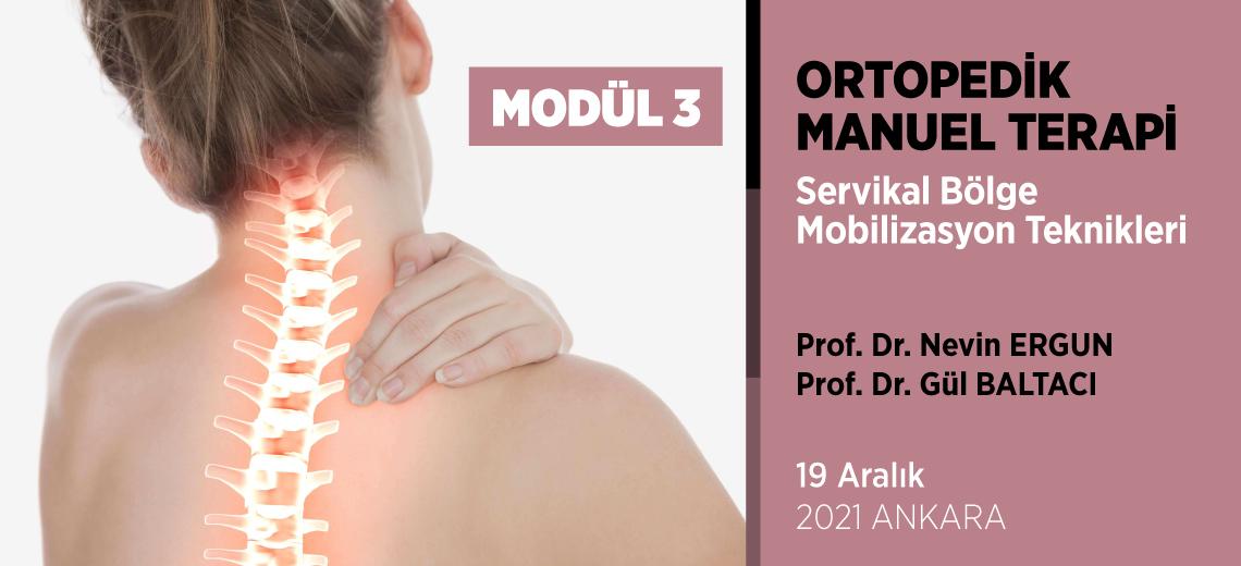 https://www.medikurs.com.tr/kurs/omt-modul-3/#new_tab