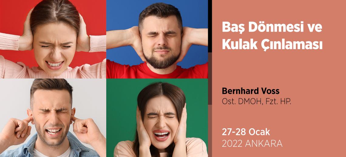 https://www.medikurs.com.tr/kurs/bas-donmesi-ve-kulak-cinlamasi/#new_tab