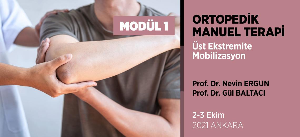 https://www.medikurs.com.tr/kurs/omt-modul-1/#new_tab