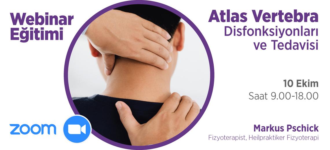 https://www.medikurs.com.tr/kurs/atlas-vertebra/#new_tab