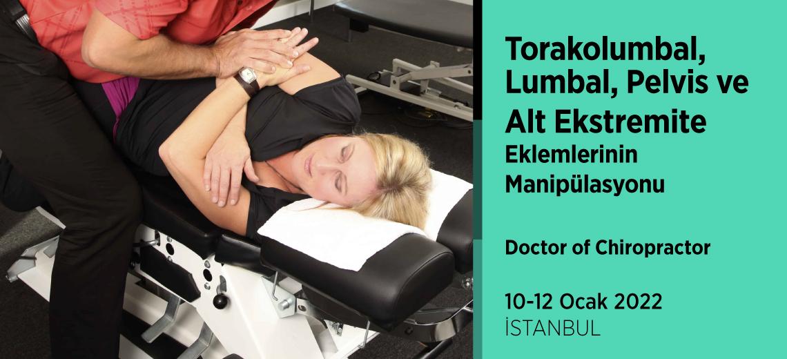 https://www.medikurs.com.tr/kurs/torakalumbal-lumbal-pelvis/#new_tab