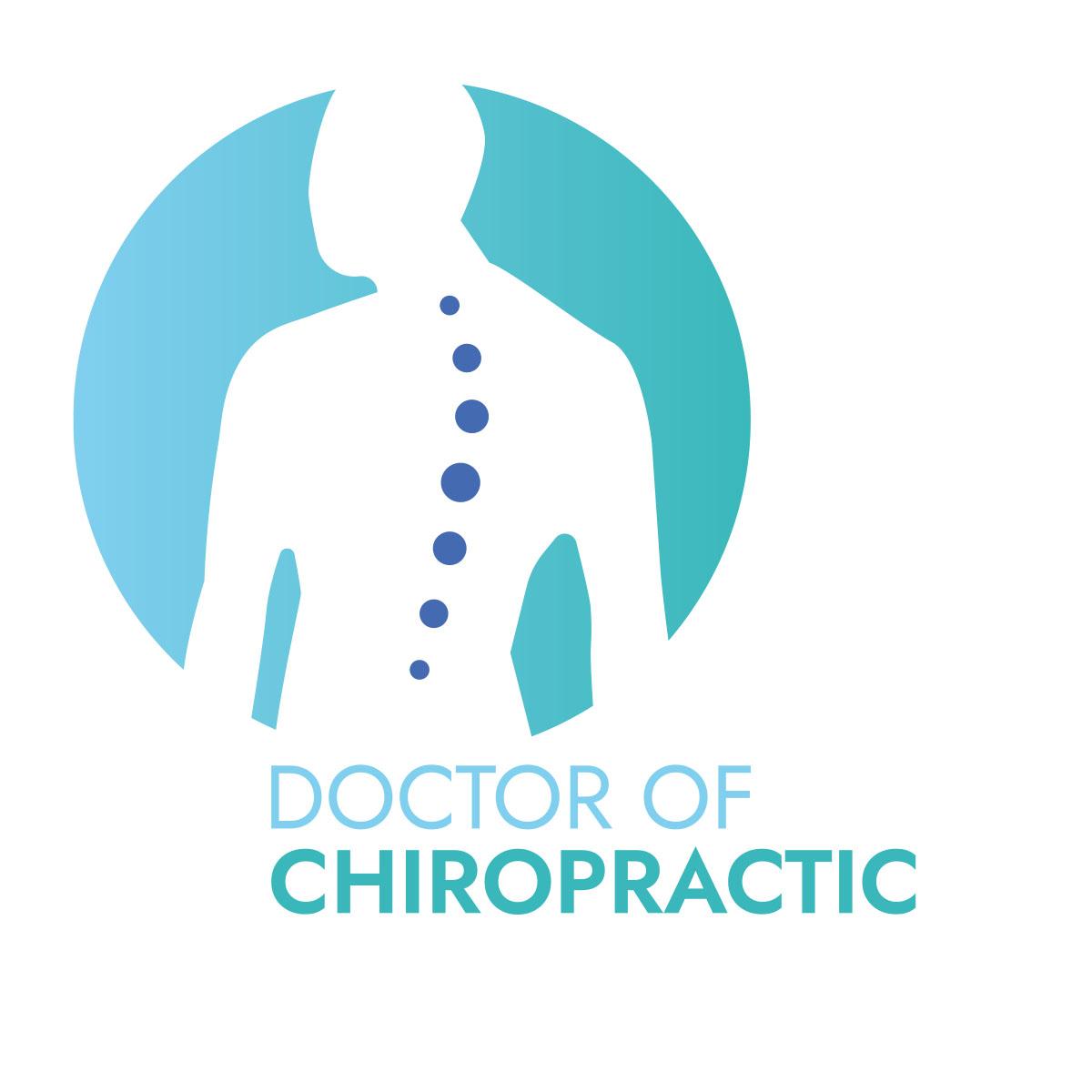Doctor Of Chiropractic